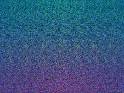 imagenes 3d ocultas complejas ilusiones 3d 2da parte estereogramas taringa