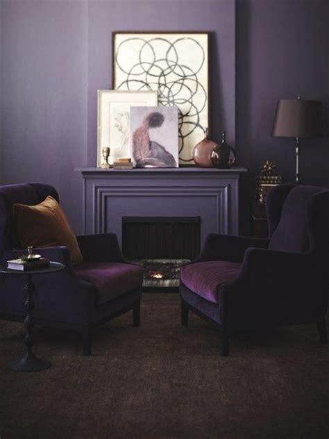 benjamin s shadow 1000 ideas about benjamin purple on benjamin purple paint colors and
