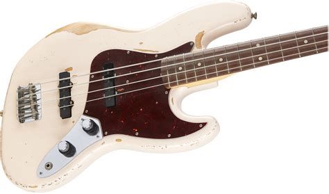 Bass Jazz Fender 1 fender flea jazz bass 174