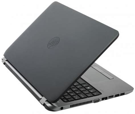Notebook Hp 450 G2 N3t39pa hp probook 450 g2 i5 5th 1tb hdd 15 6 inch laptop price bangladesh bdstall