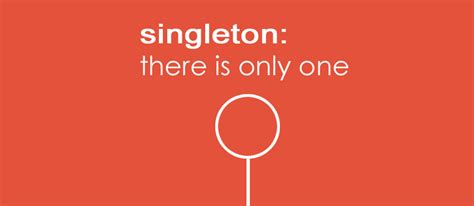 singleton design pattern l g singleton pattern threadsafe singleton