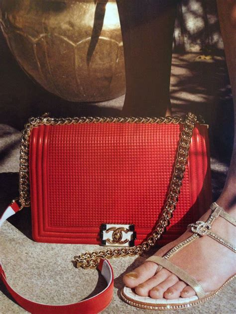 Valentines Day Special On Designer Bags by 90 Best Purses And Bags Images On Backpacks