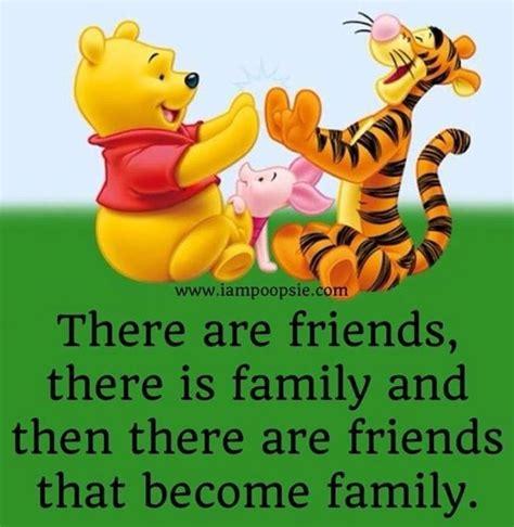 best 25 winnie the pooh best 25 disney friendship quotes ideas on