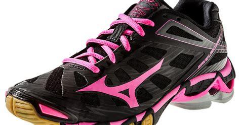 Sepatu Pantofel Wanita Everflow Sepatu Pantofel Dewasa Remaja 72 25 model sepatu asics original dan harga terbaru 2018 lengkap