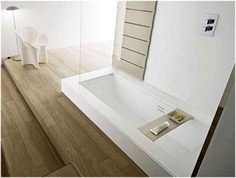 halb freistehende badewanne freistehende badewanne halb einbauen ideen f 252 r zuhause