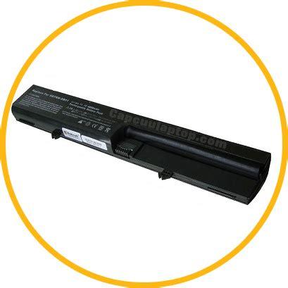 Baterai Laptop Hp 540 541 Business 6520s 6530s 6531s 6535s Original pin battery laptop hp 6520s 6530s compaq 510 515 540 541 515 516 511 6535s b116520s