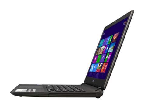 Acer Keyboard Notebook 4210 acer aspire e5 571 i5 4210u 15 6 quot hd 4gb 500gb w 8 1
