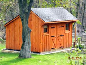 shed plans viprustic garden sheds comparing shed plans