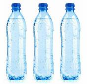 Botella De Agua Dibujo  Wwwimgkidcom The Image Kid