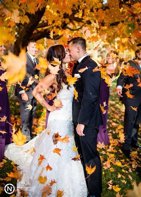 Wedding Ideas For Fall by 25 Best Ideas About Fall Wedding Decorations On