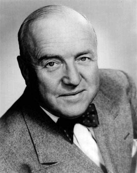 william frawley wiltorino1