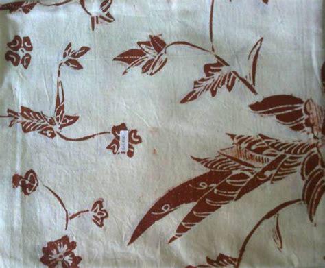 Kain Batik Tulis Ukel Putih Biru jual kain batik tulis warna putih maroon batik tulis
