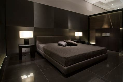 armani bedroom design armani casa luxury bedroom bedroom pinterest luxury bedrooms bedrooms and luxury
