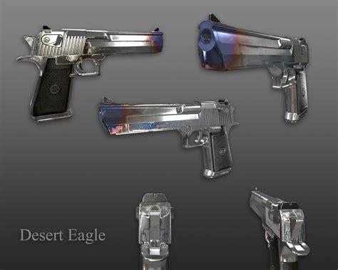image gallery killing floor 2 weapons