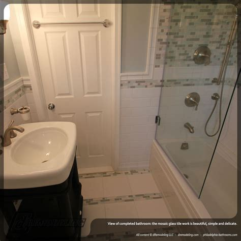 houzz bathroom small small bathroom ideas houzz 28 images houzz small