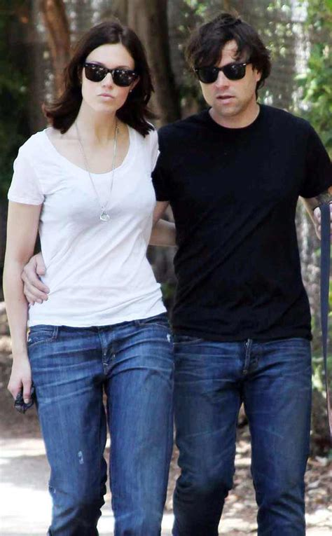 mandy moore and ryan adams divorcing todays news our mandy moore and ryan adams divorcing after nearly 6 years
