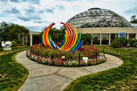 Botanical Gardens Des Moines Iowa 10 Absolutely Amazing Places To Visit In Des Moines