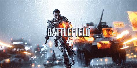 battlefield 4 free for pc 171 the best 10 battleship