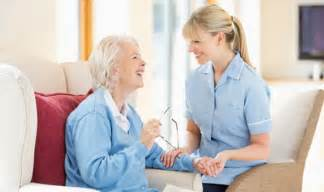 at home nursing care home workers reveal they don t work to work with