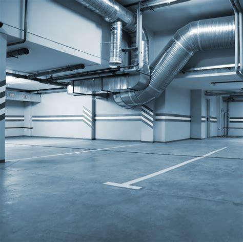 Car Fumes In Garage by Garage Ventilation Automation Universal