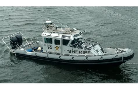 used police boats for sale military boats vehicle sales kclm sales