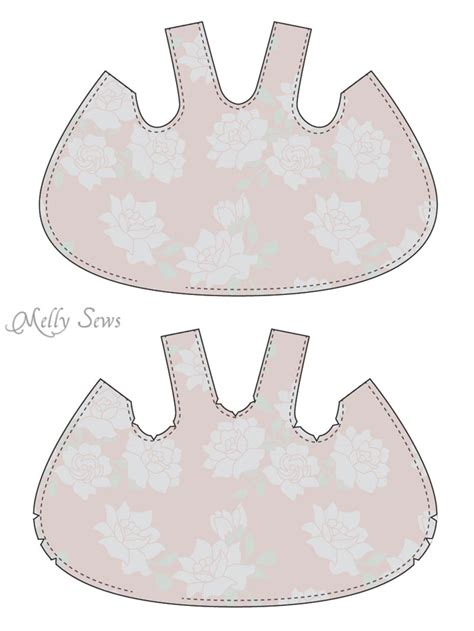 free pattern pinafore dress free baby pinafore and bloomers pattern sewing patterns
