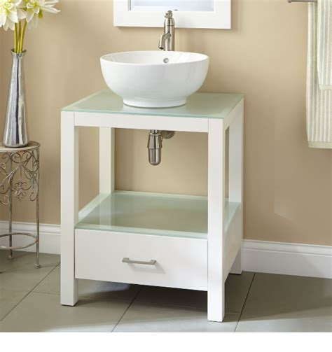 Vanity Link by Rustico Vessel Sink Vanity Best Bathroom And Vanity Set