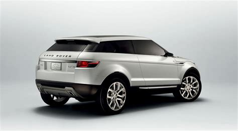 range rover car land rover lrx car preview with specification