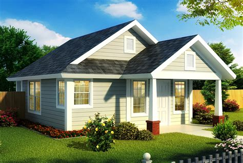 550 sq ft house 1 bedrm 550 sq ft cottage house plan 178 1344