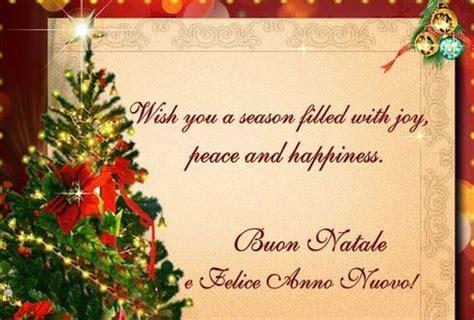 christmaswishes christmas wishes merry christmas funny christmas  quotes