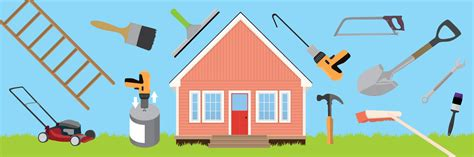 maintenance house guide to easy outdoor home maintenance fix com