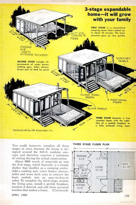 container home floor plan iq hause christopher bord build in a summer vacation homes plans kendra henseler