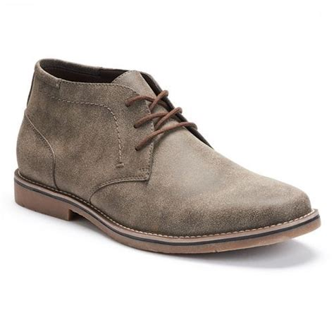 sonoma boots mens vintage the o jays and style on