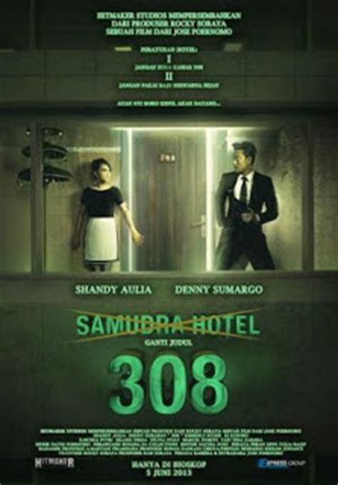 film bioskop nyi roro kidul download film 308 samudra hotel 2013 dvdrip 325mb