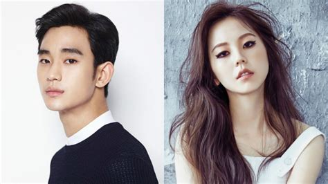 kim soo hyun wife photo keyeast denies marriage rumors between kim soo hyun and