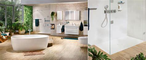 badezimmer ideen holzfliesen bad mit holzfliesen tolle ideen tipps entdecken