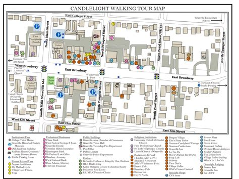 fanshawe college cus map html fanshawe usa states map collections 100 hillsdale county township map u2014 100