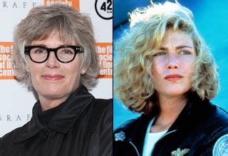 actress samantha actual height chatter busy kelly mcgillis plastic surgery