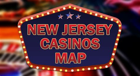 jersey casinos map american casino guide book