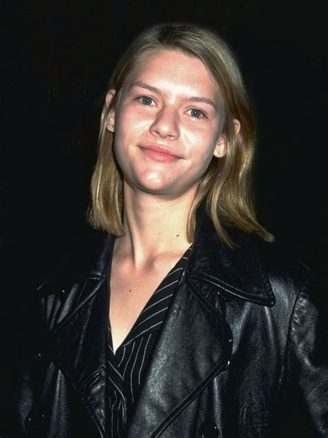 claire danes young photos changing styles claire danes heart