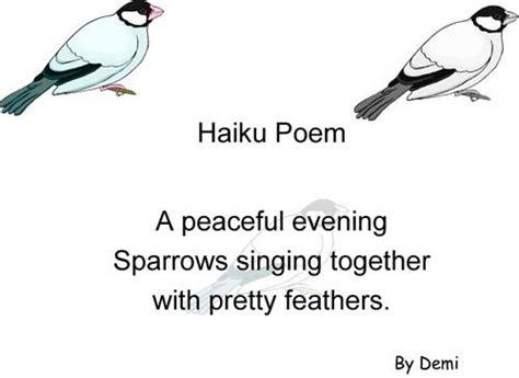 sle of haiku pin by antonio gallo on haiku poem poem and poetry inspiration