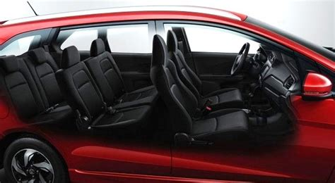 Cover Dashboard Mobilio Rs 2016 Sale 2016 honda mobilio facelift launched on january 19th 2016