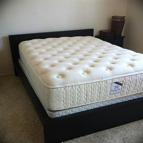 buy a new bed ikea box spring we need it or not depends on your bed type homesfeed