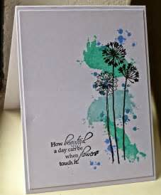 25 best ideas about watercolor cards on easy watercolor paint cards and watercolor