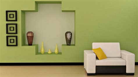 living room paint colours 2014 – 14 Inspiring Craft Room Ideas   Addicted 2 DIY