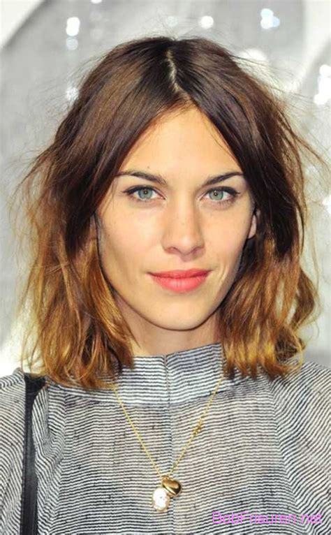Neue Mode Frisuren by Frauen Bob Frisuren 2015 Neue Mode Frisuren Bob Frisuren