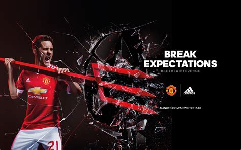 wallpaper adidas manchester united manchester united wallpapers 2017 wallpaper cave