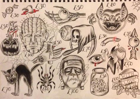 get your spook on hallowe en flash sheets in brighton and