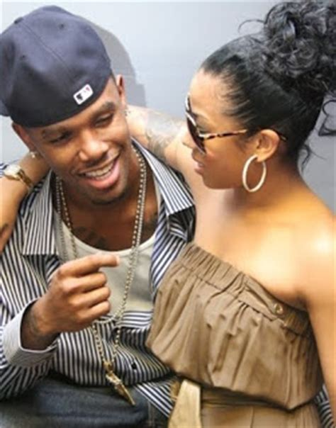 is keysha cole and her husband still together a rep for the star confirmed to us magazine on wednesday
