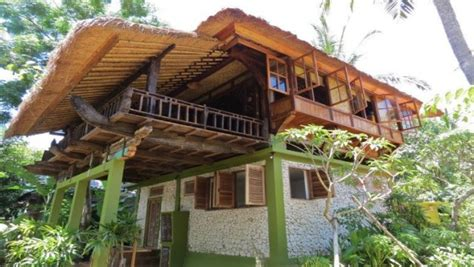 native home design news building 101 the native house design of the philippines